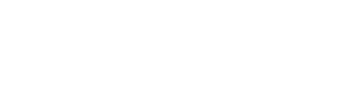 Big River Pest Control - Hannibal, MO